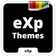 eXp Catalog themes
