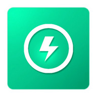 EZ Battery Indicator