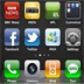 fake iPhone 5