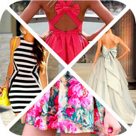 Fashion Dresses Ideas