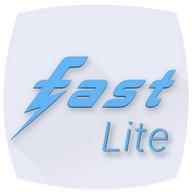 Fast Lite - Social App