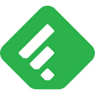 Feedly - A new way to read the news