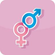 Period Tracker - PMS Calendar