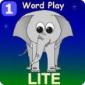 First Grade Word Play Lite