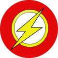 Flash Explorer - Browse the Internet in a different way