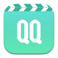 Floqq - Free Video Courses