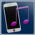 For iPhone Ringtones