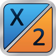 Fraction Calculator + Math