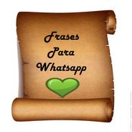 Frases-Whatsapp