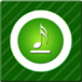 Free MP3 Music Player Downloader