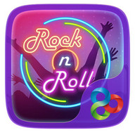 (FREE) Rock n Roll GO Theme