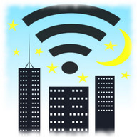 Free WiFi Internet Finder - Automatically connect to public WiFi networks wherever you go
