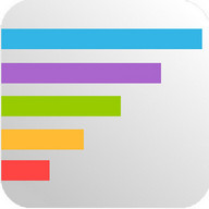 Frequency: App Usage Tracking