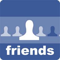 Friends Look Like Me