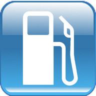 Fuel Stats