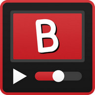 Break - Funny Videos and Pics