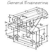 General Engineering Free