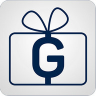Gifties - Gift Cards & Rewards
