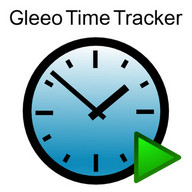 Time Tracker - Timesheet