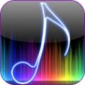 Global Music