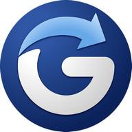 Glympse – Standort teilen