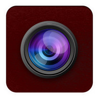 [High Quality] silent camera