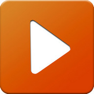 Goodplayer - Play any video file on your Android