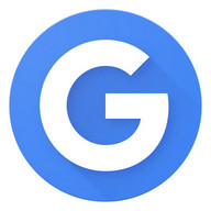 Google Now Launcher - The official Google launcher