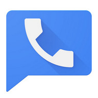 Google Voice - Cheaper international calls