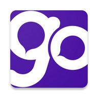 GoPaisa Cashback Coupons Deals