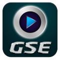 Gse Media Center