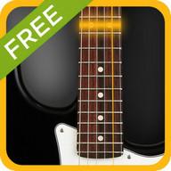 Riff di chitarra gratuito