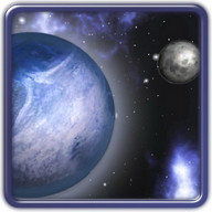 GyroSpace 3D Free