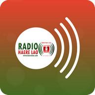 Haere Lao, Radio Fulbe Int.