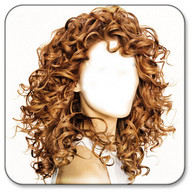 Hair Salon Photo Editor FREE
