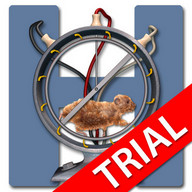 Hamster Power! LWP Free Trial