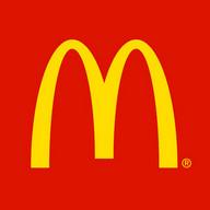 McDonald's HK (Corporate info)