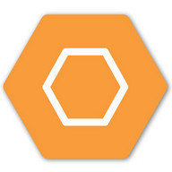 Hexy Launcher - Convert your device's screen into a hexagonal canvas