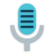 ? Hi-Q MP3 Voice Recorder (Free) Hi-Q MP3 Rec (Free)