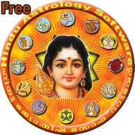 Horoscope Hindi (Supersoft Prophet)