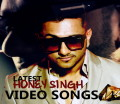 Honey Singh Songs