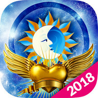 iHoroscope - 2018 Daily Horoscope & Astrology