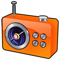 Hot Radio - Free Internet Radio, Free Music, News