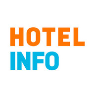 HOTEL INFO - 300,000 hotels
