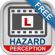 Hazard Perception Test Free: DVSA Hazard Clips