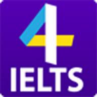 IELTS 4 steps