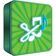 mp3 kesici ringtone maker