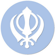 Gurbani - Nitnem & Translation