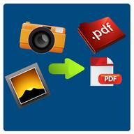 Image To PDF FREE