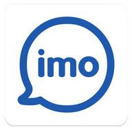 imo निशुल्क वीडियो कॉल्स